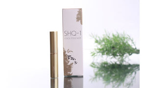 HADA PEARL gold SHQ-1 STICK ESSENCE 26g
