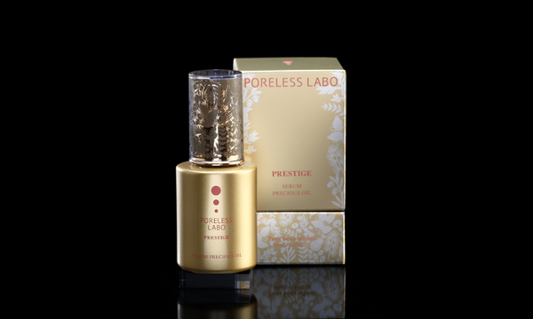 Sebum Precious Oil PL