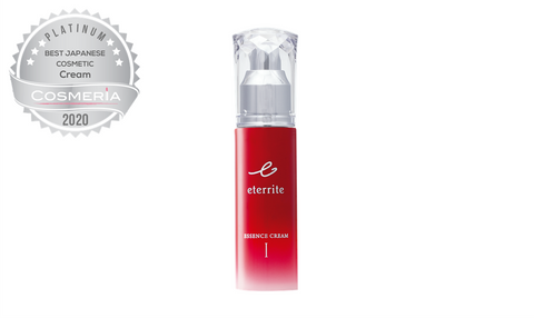 eterrite ESSENCE CREAM (I)