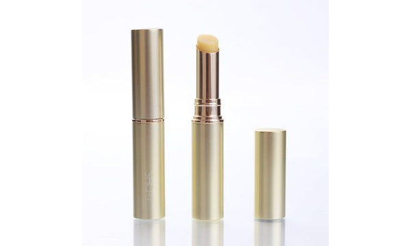 HADA PEARL gold SHQ-1 STICK ESSENCE