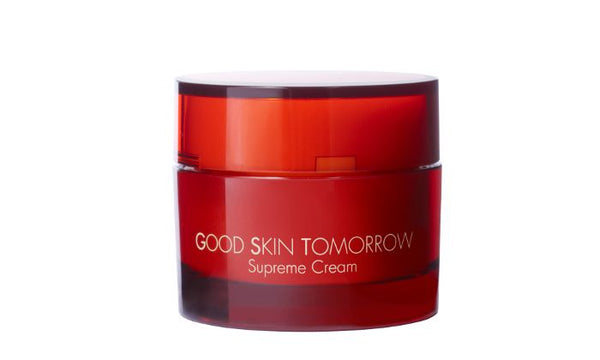 Good Skin Tomorrow Supreme Cream