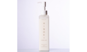 HINOKI × HINOKI LEAF - Conditioner