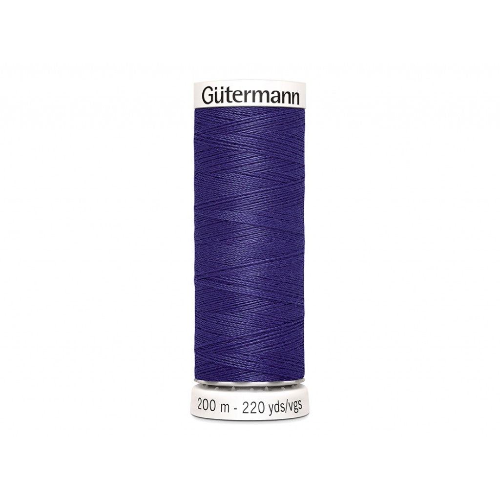 Gütermann Sew-all 200 m - 463