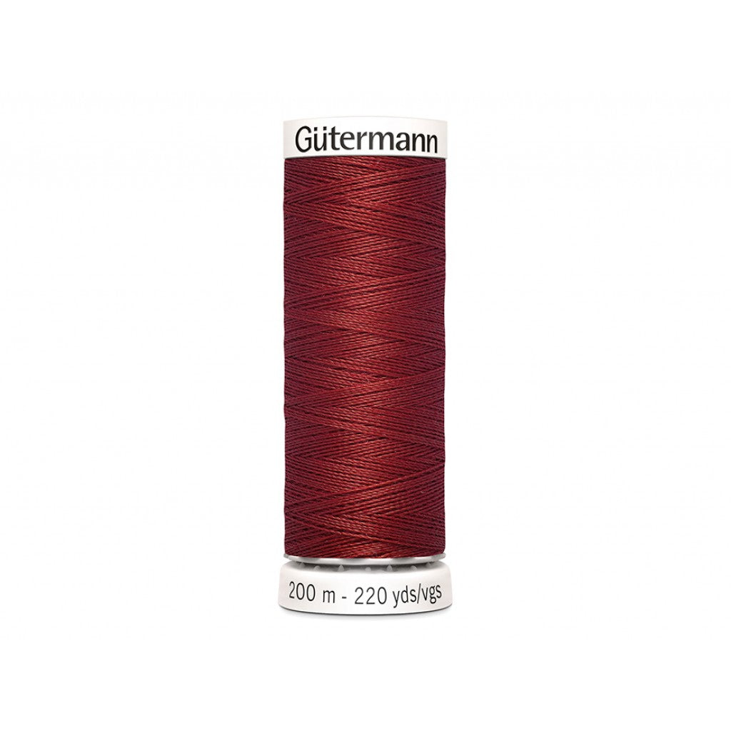 Gütermann Sew-all 200 m - 221