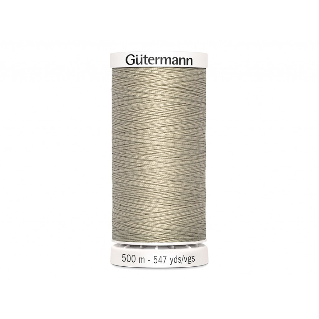 Gütermann Sew-all 500 m - 722