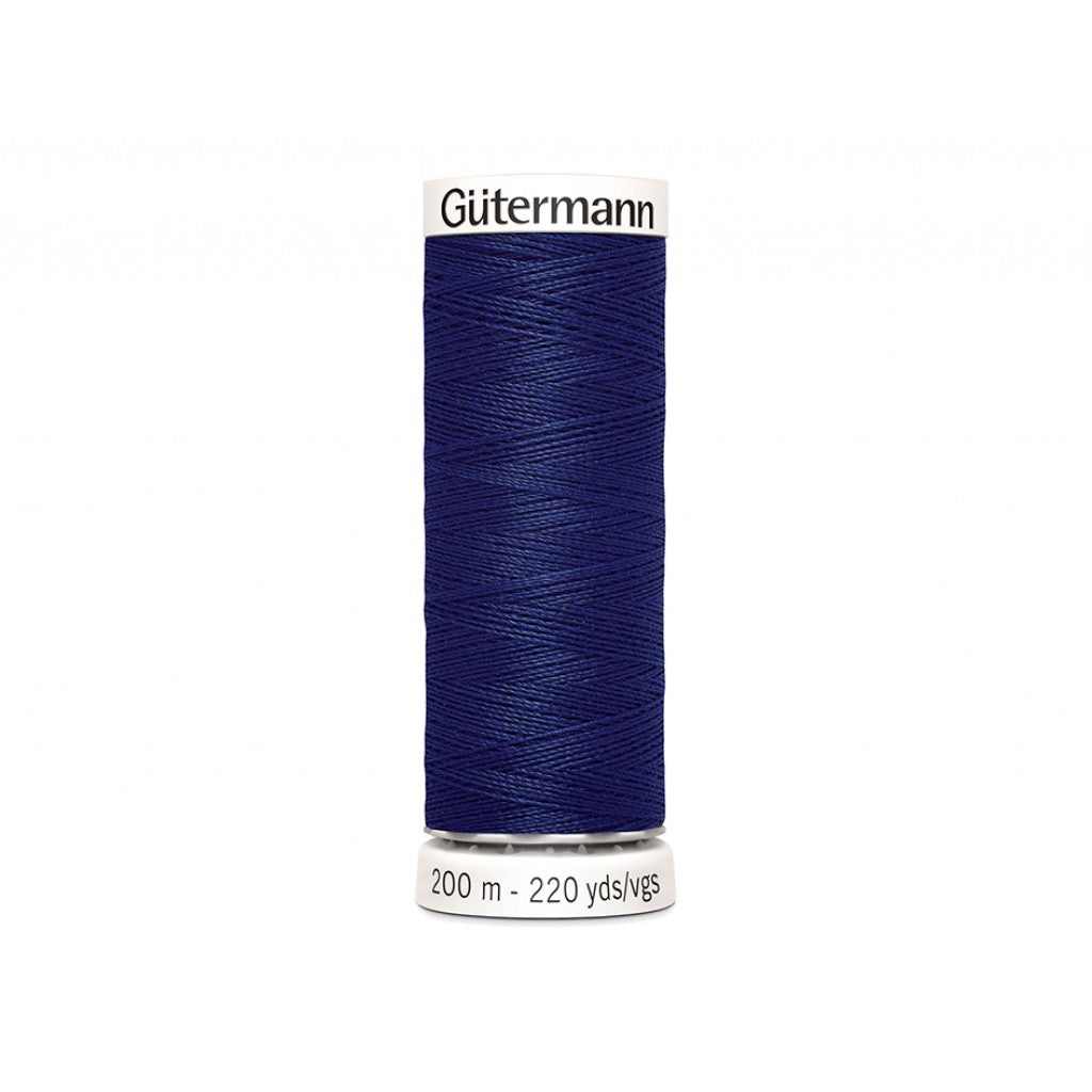 Gütermann Sew-all 200 m - 309