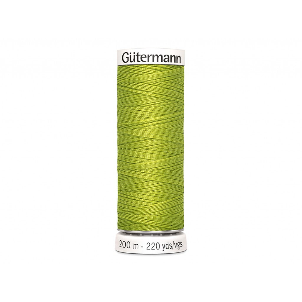 Gütermann Sew-all 200 m - 616