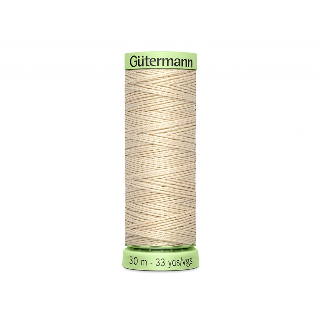 Gütermann Top Stitch 30 m - 169