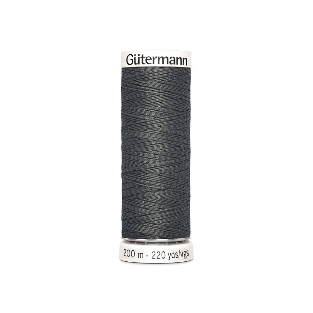 Gütermann Sew-all 200 m - 702