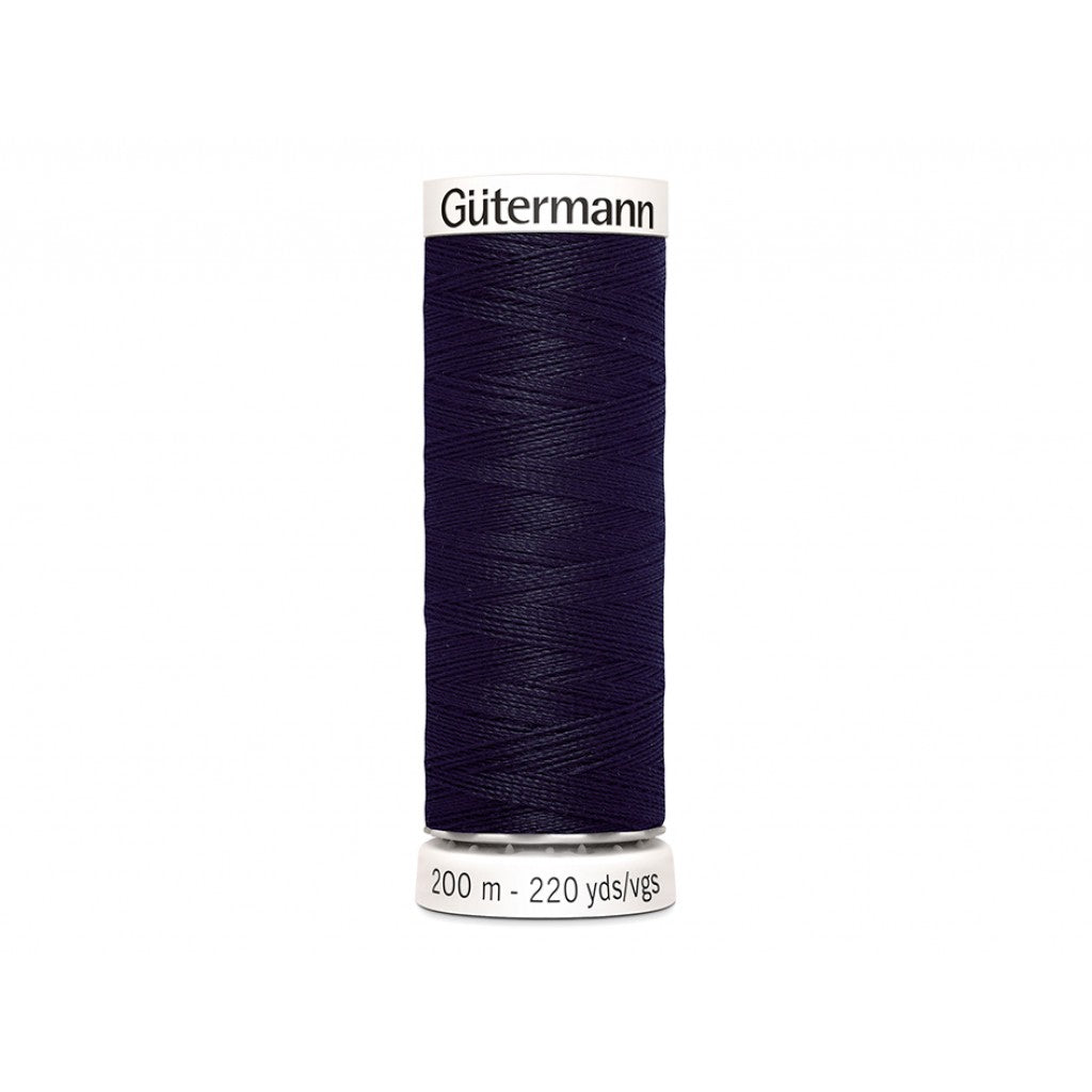 Gütermann Sew-all 200 m - 665