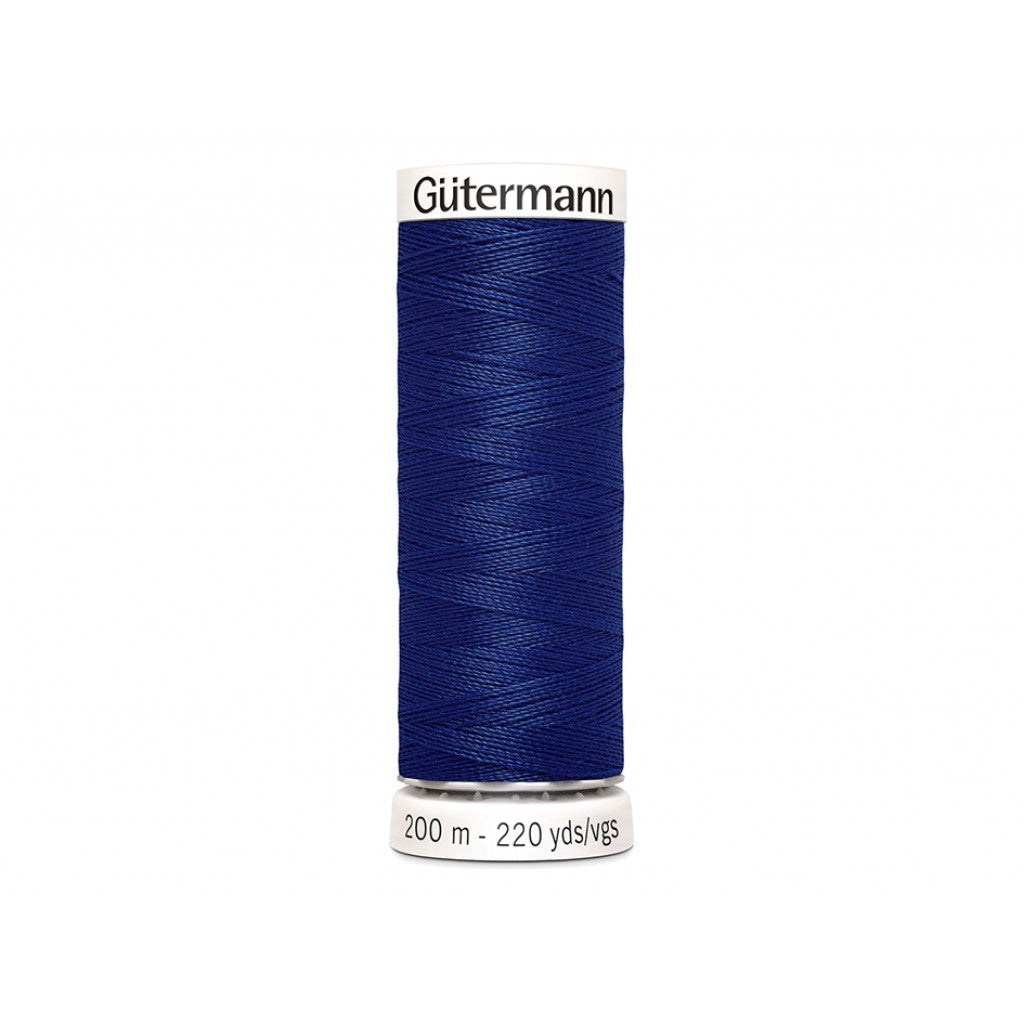 Gütermann Sew-all 200 m - 232