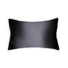 MR SILK PILLOWCASE - CHRISTIAN