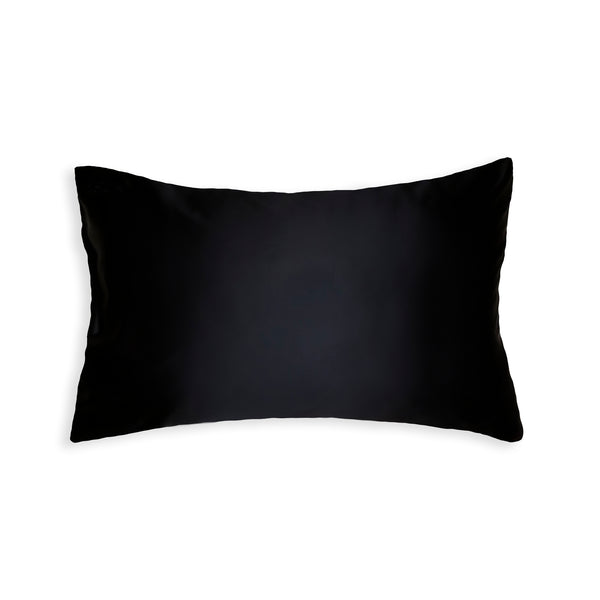 MR SILK PILLOWCASE - JAXXX