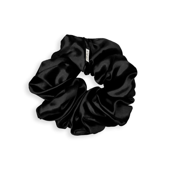 MR SILK SCRUNCHIE - JAXXX