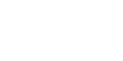 TCG Direct | Used Office Furniture
