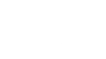 TCG Direct | Quality New & Used Office Furniture