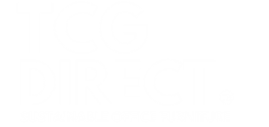 TCG Direct | Sustainable New & Upcycled Office Furniture