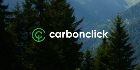 CarbonClick