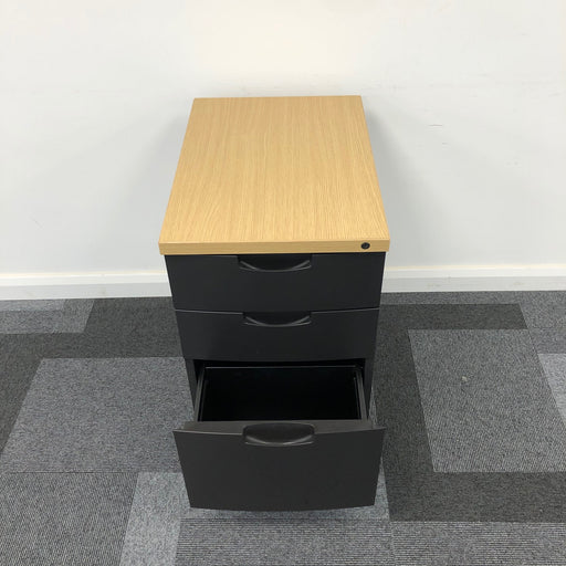 office furniture near me