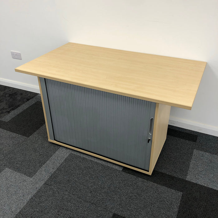 735mm Maple Tambour Unit