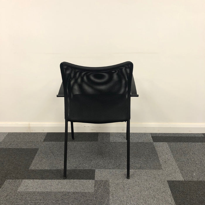 Visitor/Side Mesh Chair