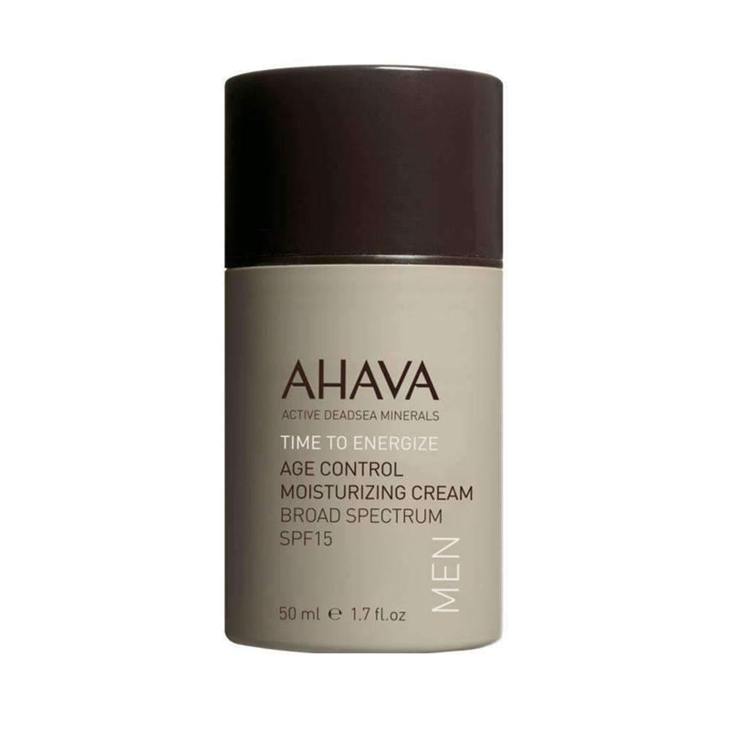 Ahava MAN - AbsoluteSkin
