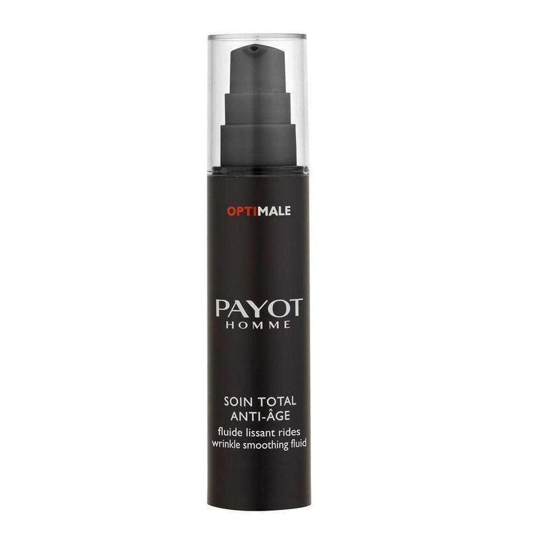 PAYOT OPIMALE - AbsoluteSkin
