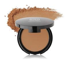 NANACOCO PRO HD Perfection Powder Foundation 8g (Caramel)