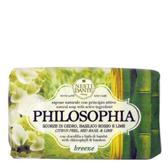Nesti Dante Philosophia (Breeze) 250g
