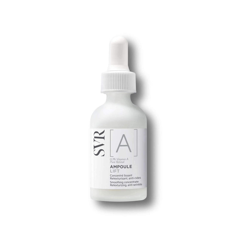 SVR A Ampoule Lift Serum 30ml