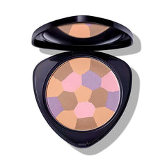 Dr. Hauschka Colour Correcting Powder 01 (Activating) 8g