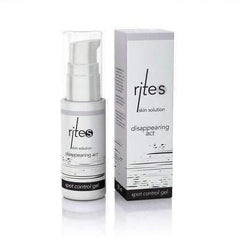 RITES Disappearing Act Spot Control 20ml