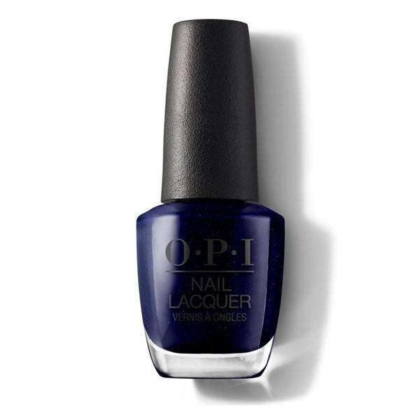 "OPI ""Chopstix and stones"" (Nail Lacquer)"