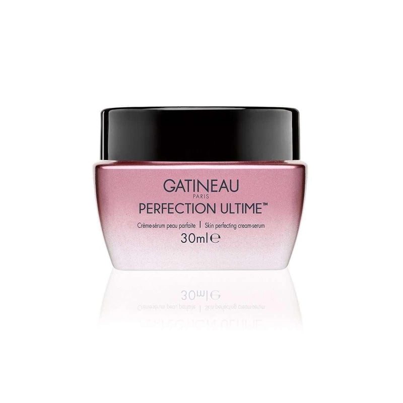 GATINEAU Perfection Ultime Skin Perfecting Cream Serum 30ml