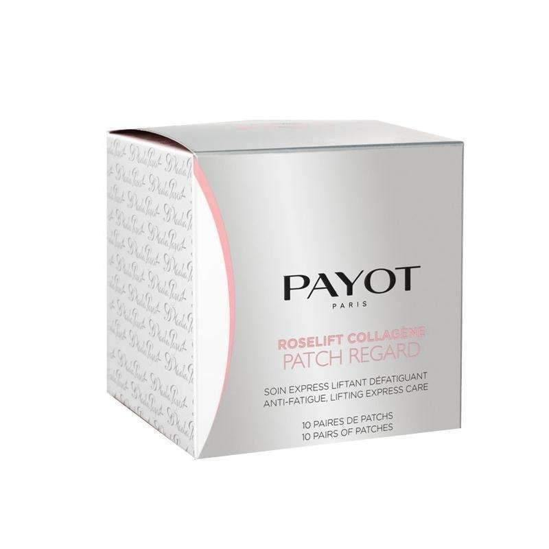 Payot Roselift Collagene Eye Patch (10 pairs in box)