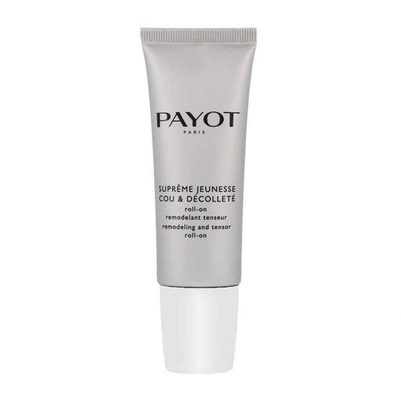 Payot Suprême Jeunesse Neck and Décolleté Roll On 50ml