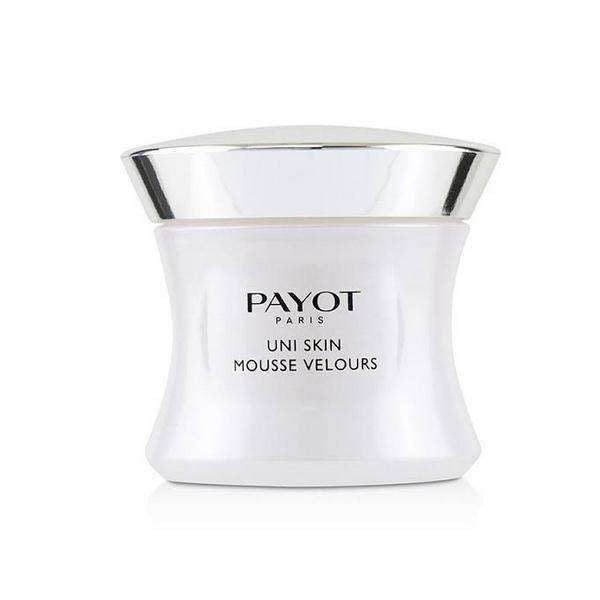 Payot UNI SKIN Mousse Velours 50ml