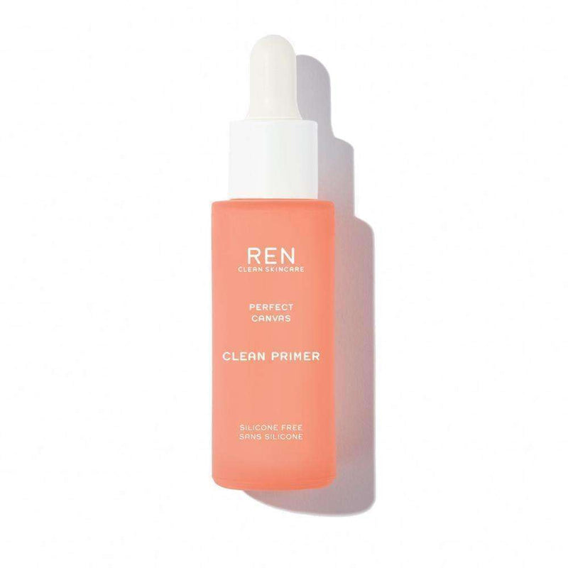 REN Perfect Canvas Clean Primer 30ml