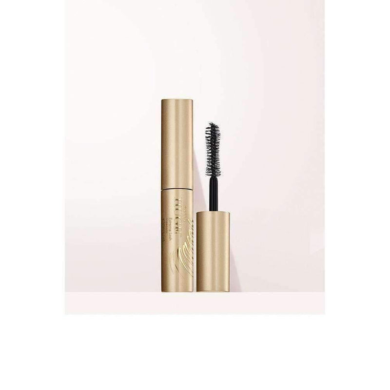 STILA Huge Extreme Lash Mascara (Black) Delux Size