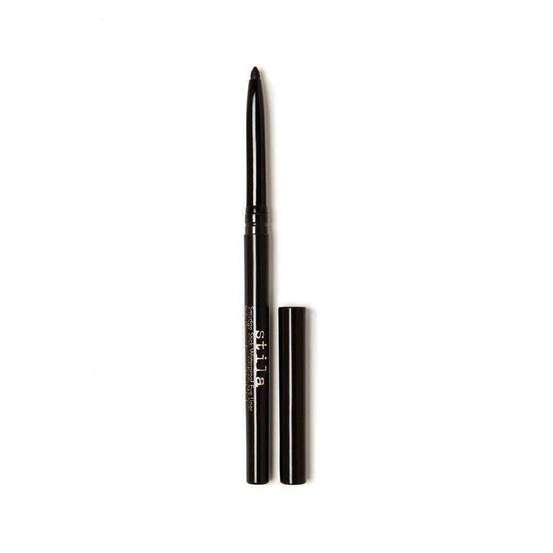 STILA Smudge Stick Waterproof Eye Liner (Stingray)