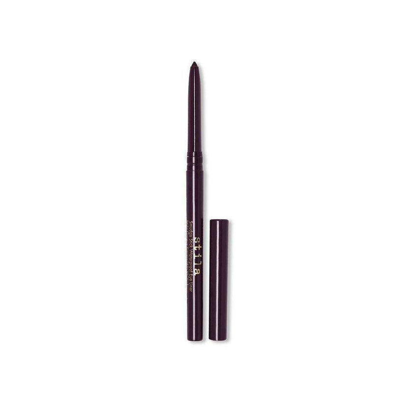 STILA Smudge Stick Waterproof Eye Liner (Amethyst Vivid)