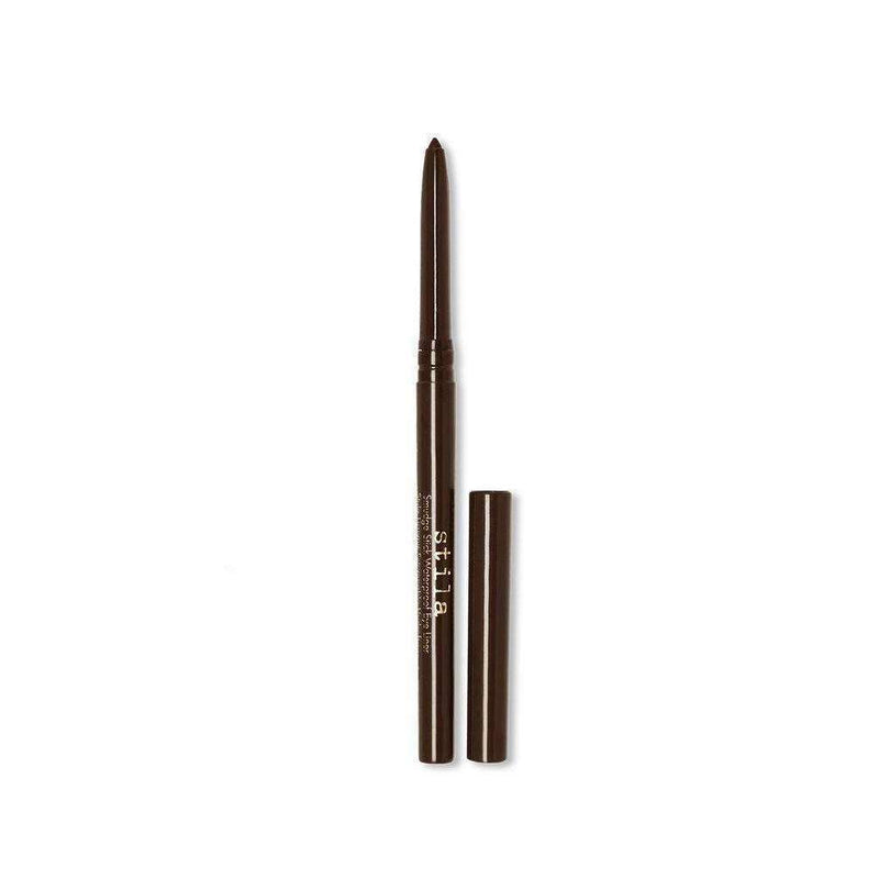 STILA Smudge Stick Waterproof Eye Liner (Smoky Quartz Vivid)