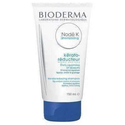 Bioderma Node K Shampooing 150ml