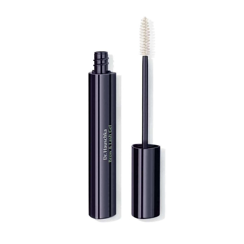 Dr. Hauschka Brow and Lash Gel (Translucent) 6ml