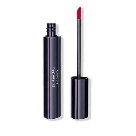 Dr. Hauschka Lip Gloss 4.5ml (02 Raspberry)