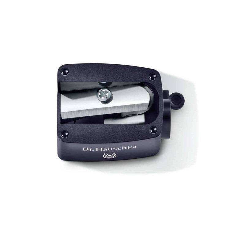 Dr. Hauschka Make-up Pencil Sharpener