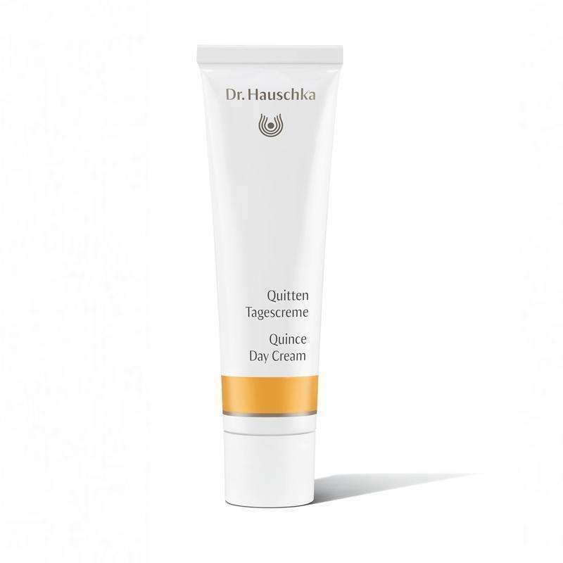 Dr. Hauschka Quince Day Cream 5ml (Trial Size)