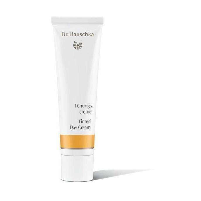 Dr. Hauschka Tinted Day Cream 5ml (Mini Size)