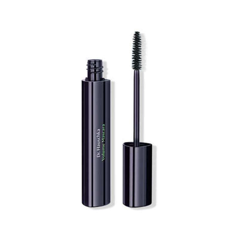 Dr. Hauschka Volume Mascara 8ml (01 Black)