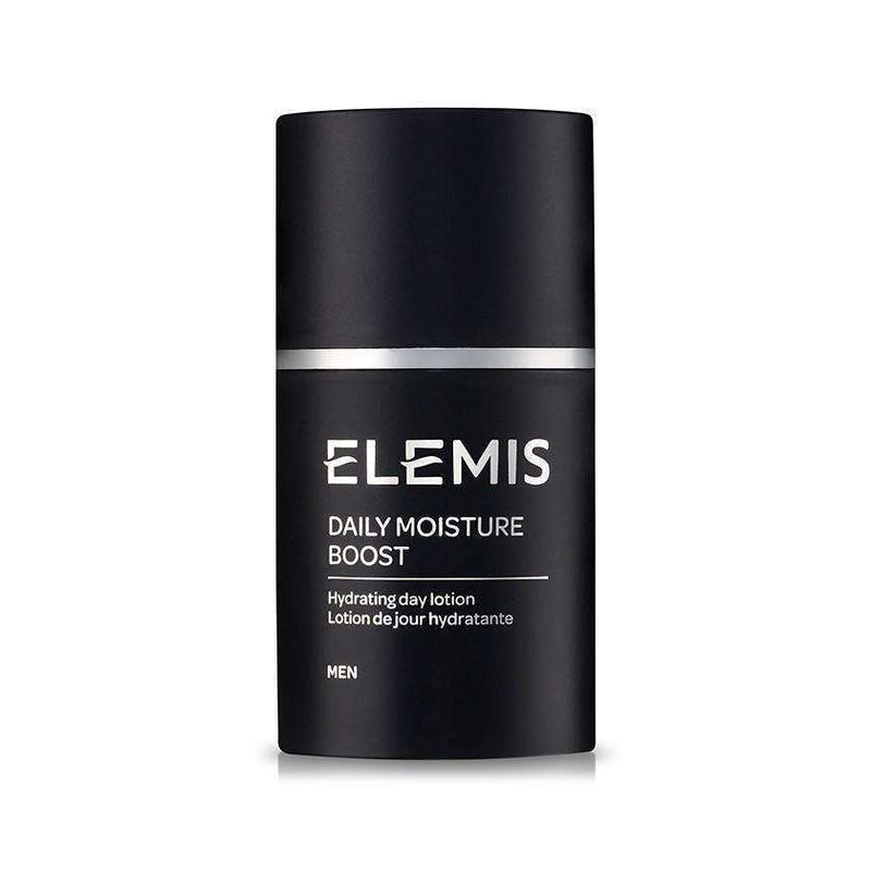 ELEMIS MAN Daily Moisture Boost 50ml